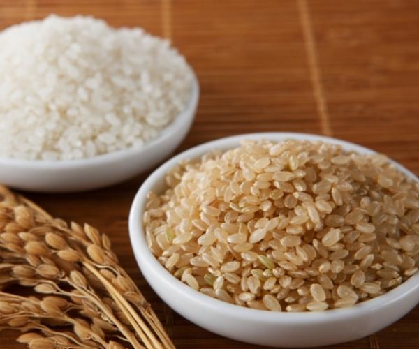 Esmer Pirinç Kilo Aldırırmı?