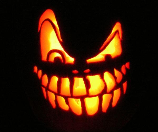 Korkunca Dişlerimiz Neden Birbirine Vurur?