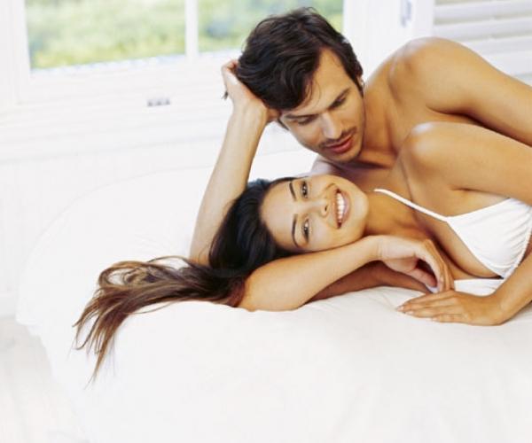 Orgazm Nedir? Nasıl Olur?