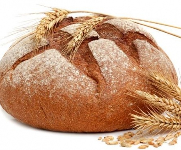 Tam Tahıllı Ekmek Kilo Aldırır Mı?