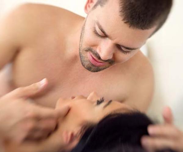 Ters İlişki Günahmıdır? Anal Seksin Zararları