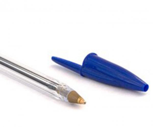 Tükenmez Kalem İle Dolma Kalem Arasındaki Fark?