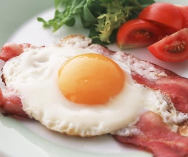 Yumurta Kilo Aldırırmı?