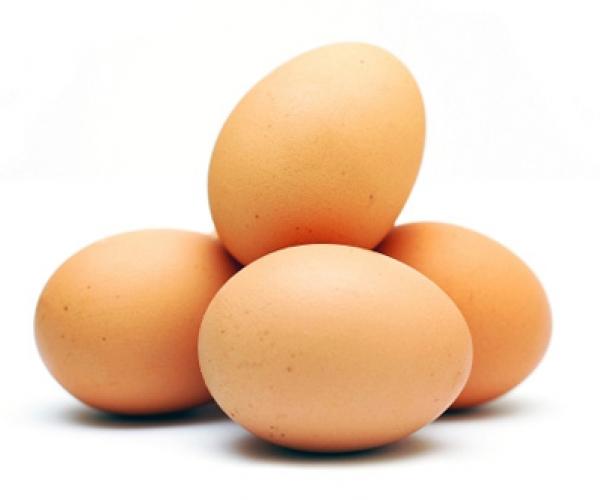 Yumurta Yağ Yakar Mı?