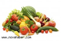 Hangi sebze neye faydalı?